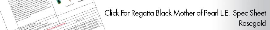 spec-click-banner-mop-regatta-black-rosegold.jpg