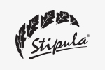 st-logo-brands-page.jpg