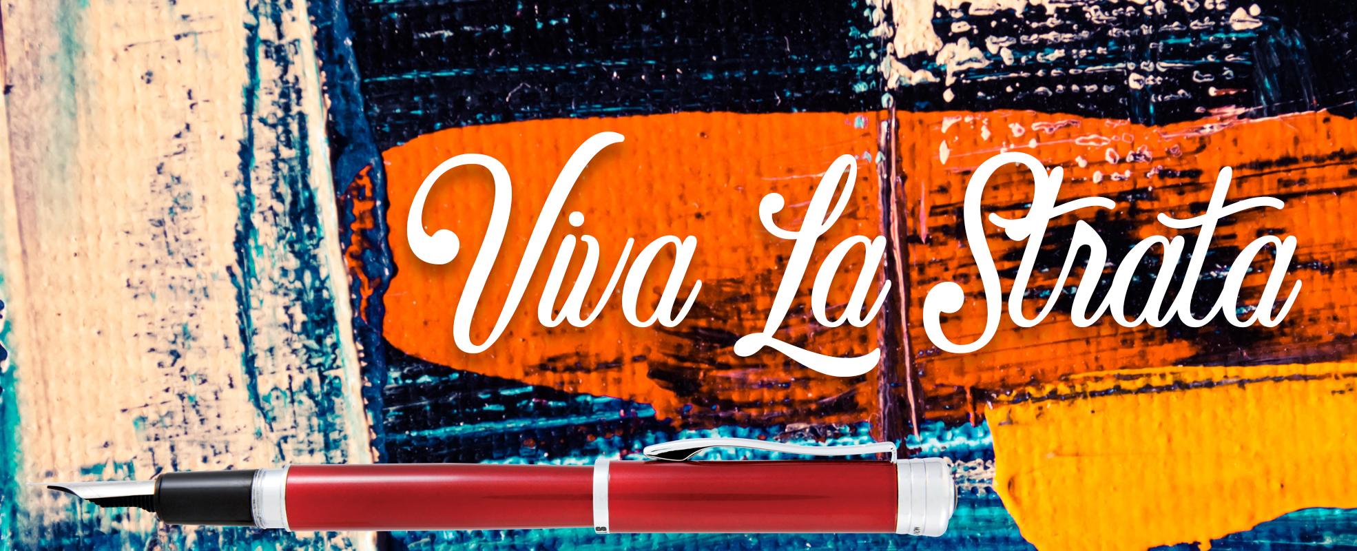 strata-banner-new.jpg