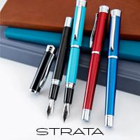 strata-new-square.jpg