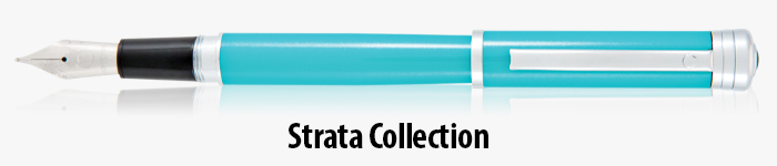 strata-pen-pic-categorie.jpg