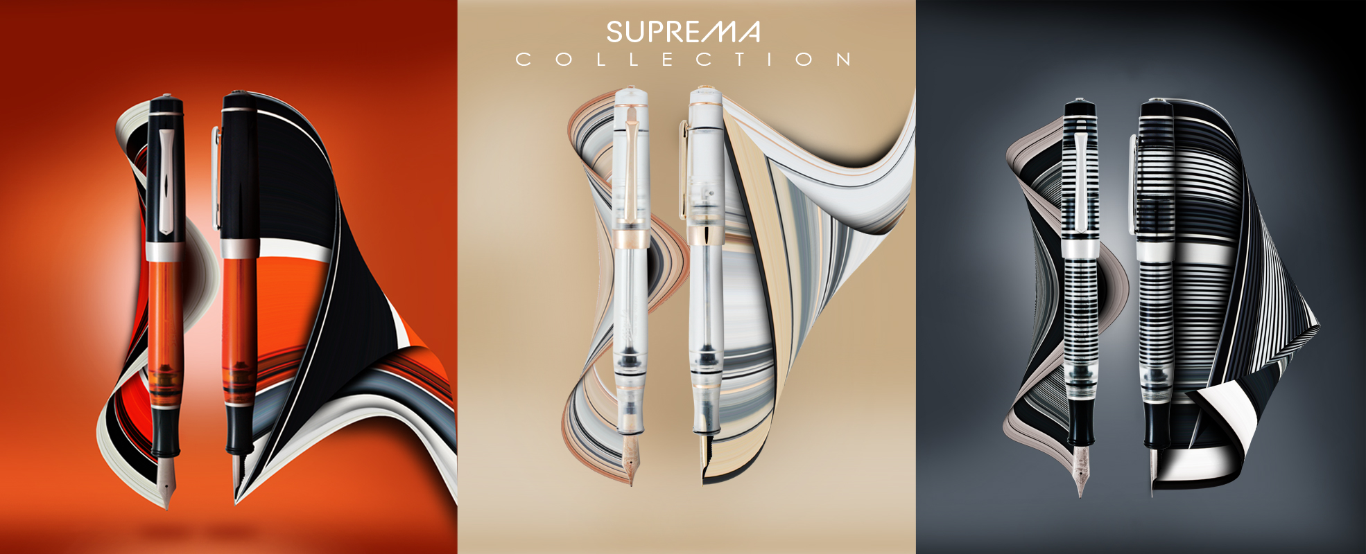 suprema-collection-creative-banner-revised.jpg