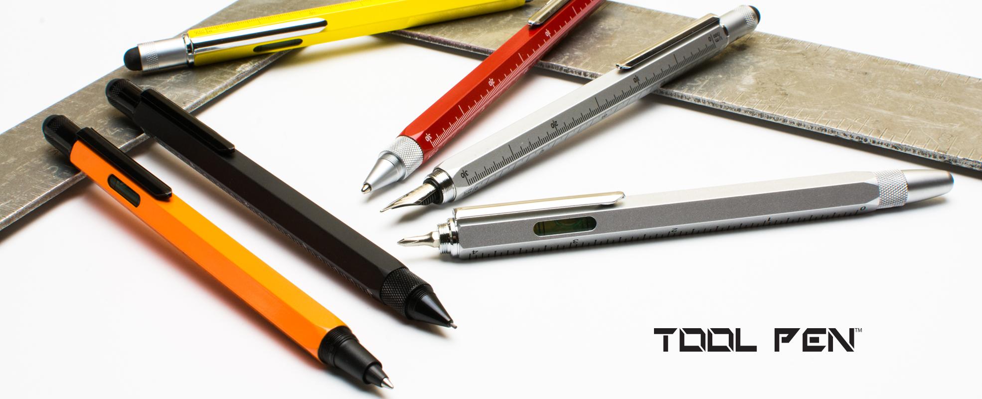 tool-pen-banner-big-commerce.jpg