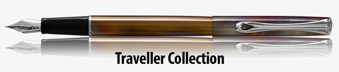traveller-collection.jpg