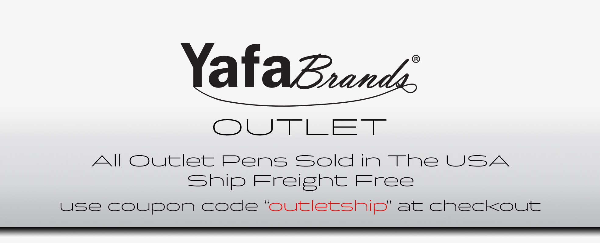 yafa-banner-outlet-free-ship-2.jpg