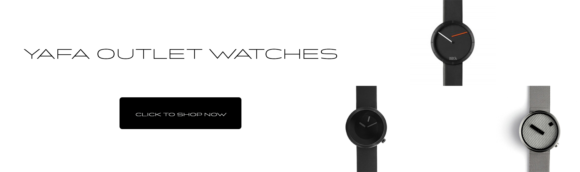 yafa-watches-banner.jpg