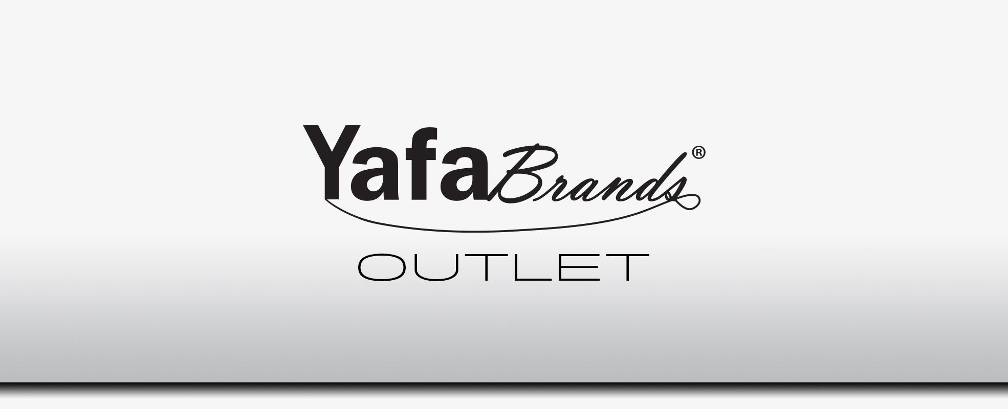 yafabrands-outlet-generic-banner-2.jpg