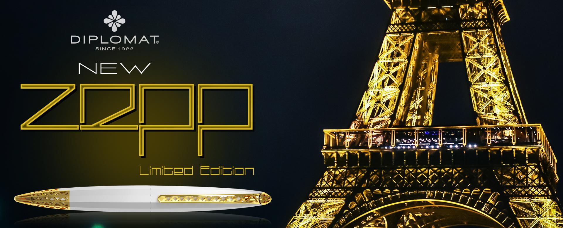 zepp-banner.jpg