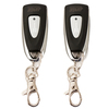 MPC GMC Sierra 1500 Classic 2007 Plug and Play - 1-Button Remote Start w/T-Harness