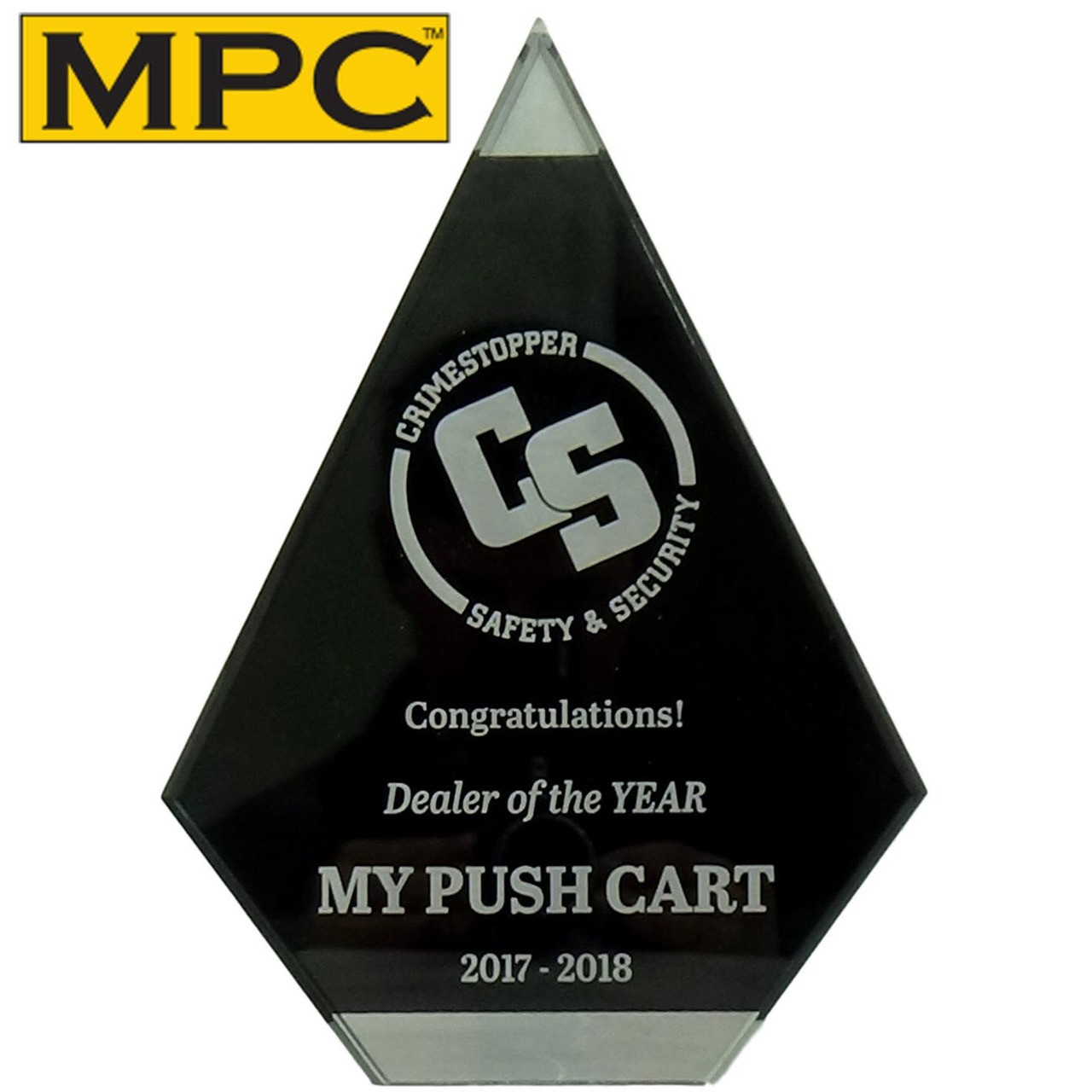 MyPushcart - Online Shop for Jeep Grand Cherokee - Complete 1-Button 2 Way Remote Start Kit