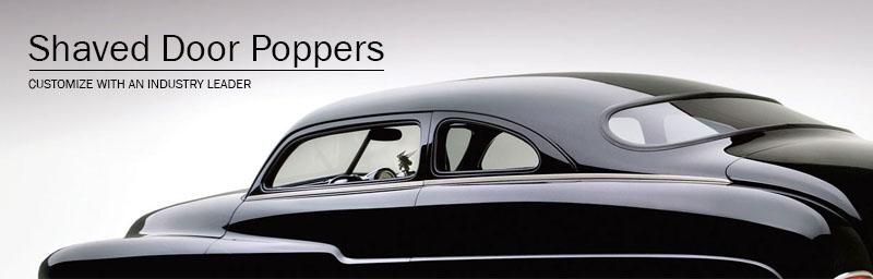door-popper-product-page-banner.jpg