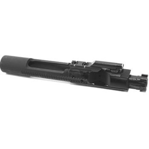 NITRIDE FULL-AUTO BOLT CARRIER GROUP