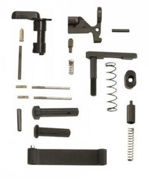 Lower Parts Kits (NO FCG)