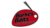 Burkesbaits
