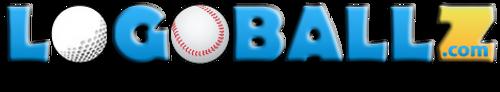 Logoballz