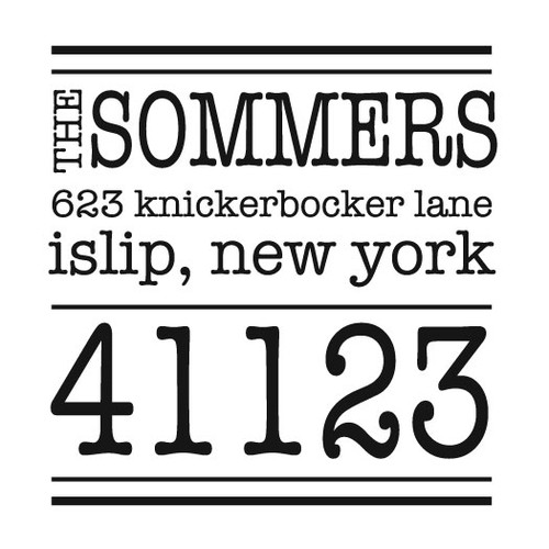 4924 - Sommers