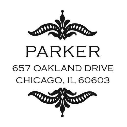 4924 - Parker