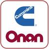 Cummins Onan