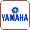 Yamaha Power Equipment