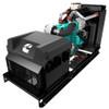 Cummins C80D6C 80kW Agricultural Spec Diesel Generator