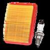 Champion 100372 8.5kW Maintenance Kit