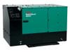 Cummins Onan 12.5HDKCB-11506 QD 12500W Diesel RV Generator