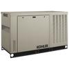 Kohler 24RCLA 24kW Generator