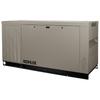 Kohler 38RCLC 38kW Generator