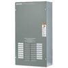 Kohler GM85273 100A 1Ø-120/240V Nema 1 Automatic Transfer Switch with 12-circuit Load Center