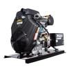 Winco EC18000VE 15000W Electric Start Vehicle Mounted Generator