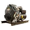 WINCO EC22000VE-17 19000W Electric Start 3ph-120/240 Vehicle Mounted Generator