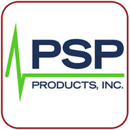 PSP Products, Inc.