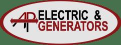 AP Electric & Generators LLC