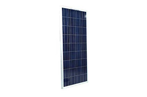 Kohler 33 755 04-S 150W Solar Panel with Cable
