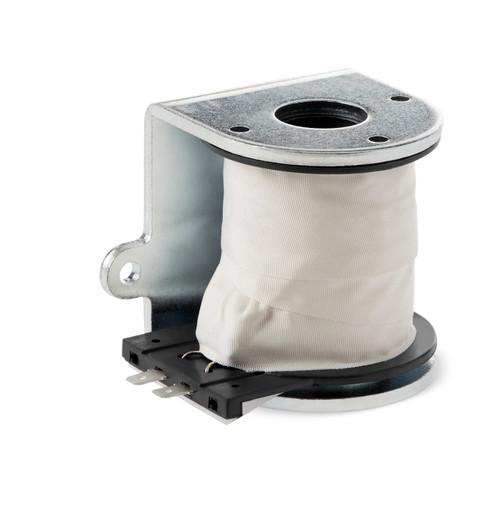 Kohler GM84876 Solenoid Coil