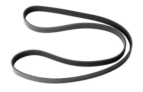 Kohler GM85017 Alternator Belt