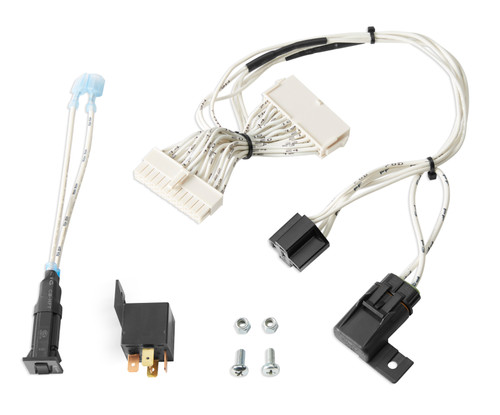 Kohler GM80778-S 100/200A Contactor Harness