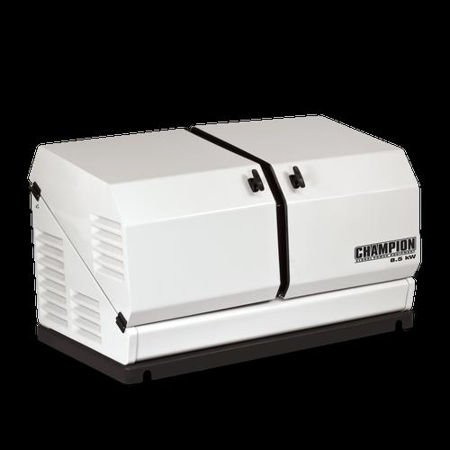 Champion 100199 8.5kW Generator