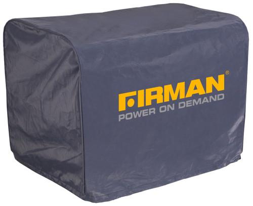 Firman 1006 Small Portable Generator Cover