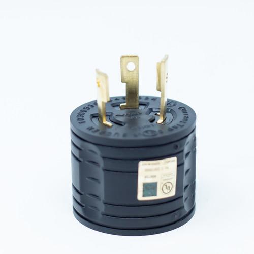 Firman 1605 L5-30P to TT-30R Power Adapter
