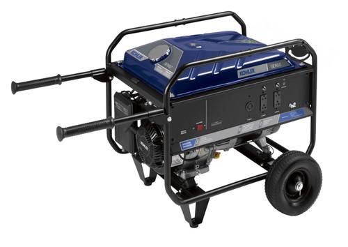 Kohler GEN5.0 4300W Portable Generator