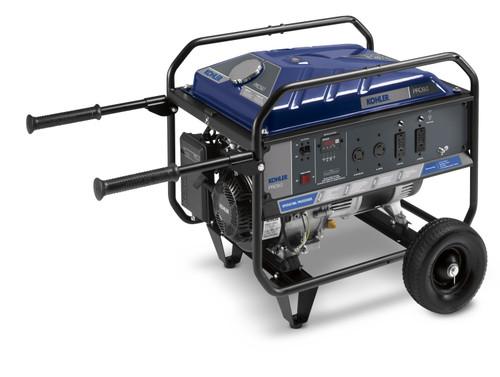 Kohler PRO9.0 7200W Portable Generator
