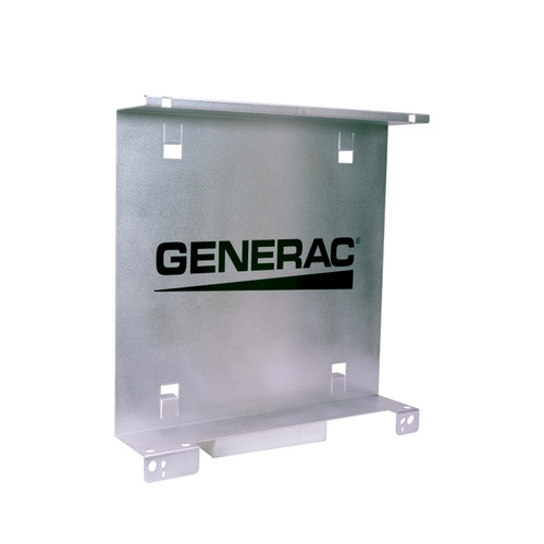 Generac APKE00008 PWRcell Spacer Kit