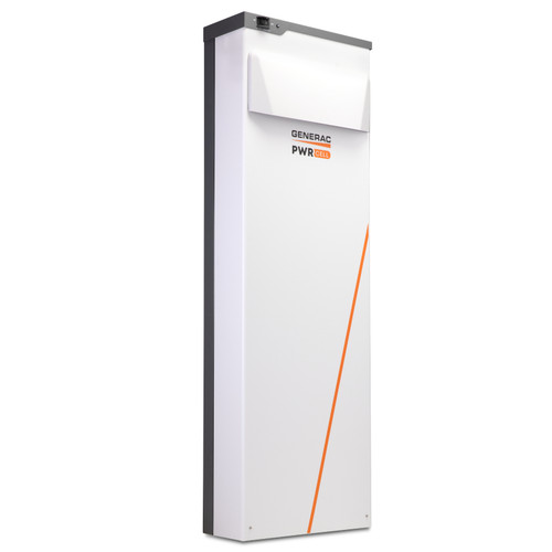 Generac APKE00028 PWRcell Outdoor Rated Battery Cabinet