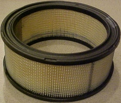 Kohler 24-83-09-S Air Filter