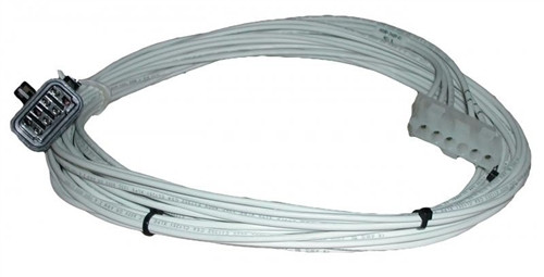 Cummins Onan 338-3489-01 10' Remote Harness