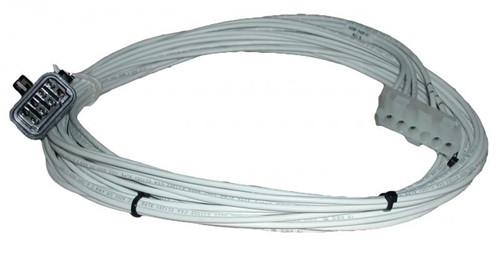 Cummins Onan 338-3489-02 30' Remote Harness