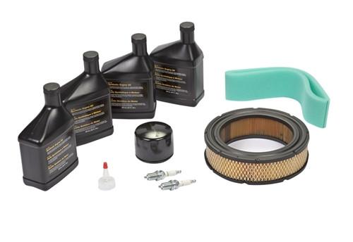 Briggs & Stratton 6036 15-20kW Maintenance Kit