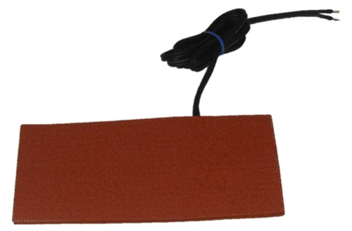 Cummins A046G494 Battery Heater Kit
