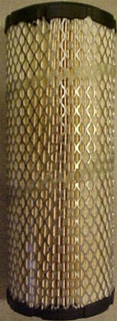 Kohler GM16944 Air Cleaner